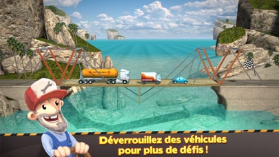download Bridge Constructor apps 0