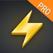 闪电 VPN - 极速自由门VPN · 视频不卡
