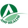 ANP Health Wiki