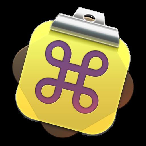 CopyClip 2 - Clipboard Manager