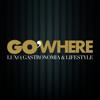 Go'Where