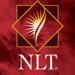 NLT Bible