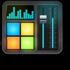 Electro Mix Machine - Music Paradise, LLC