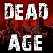 Dead Age Hack Resources (Android/iOS) proof