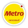 Metro colombia App