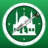 Times de prière musulmane - Qibla Compass & Ramada