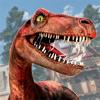 Dino Fantasy: The Magic Age Wiki