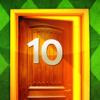 Escape Game:10 Doors Escape - a adventure games Wiki