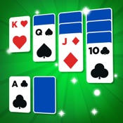 Solitaire Jam Coins Hack – Android and iOS