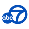 ABC7 San Francisco: News, Traffic, Weather