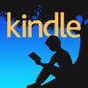 Kindle:人気の小説やマンガ、雑誌が読める電子書籍リーダー