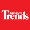 Trends-Tendances.