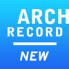 Architectural Record Digital Edition - BNP Media