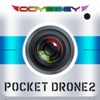 PDrone2 Wiki