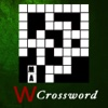 Wuzzle Crossword