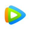 腾讯视频HD-楚乔传,明日之子6月全网首播