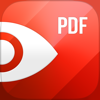 PDF Expert 6 - Read, annotate & edit PDF documents Icon