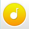 Music4U - nghe tải nhạc MP3, VIDEO không giới hạn Wiki