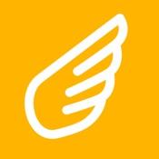 FlyTaxi - HKTaxi Hong Kong call taxi App (HK)