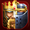 Clash of Kings - CoK Wiki
