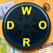 Word Trip - Fun Word Game
