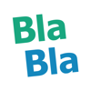 download BlaBlaCar - Covoiturage