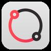 Loop Editor – Create Audio Loops