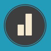 Merlo per Twitter - Statistiche e Trend