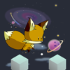 Jump in Space - animal run and jump game Wiki