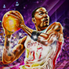 Basketball match - 3 point shootout Wiki