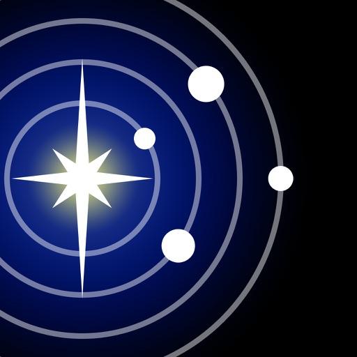 Solar Walk 2 - 太空探索: 太阳系行星, 航天器 和 太空任务