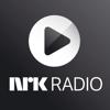 NRK Radio Wiki
