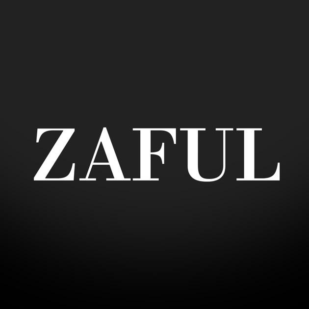 Resultado de imagen de zaful