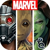 Marvel Puzzle Quest Hack - Cheats for Android hack proof