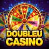 DoubleU Casino - Hot Slots, Video Poker ..