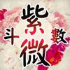 何汉明紫微斗数-算事业财运最准的算命软件