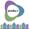 ACUHO-I Events