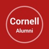 Network for Cornell Alumni