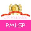 PMI-SP - 2017