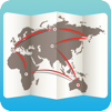 RealDNS - Dynamic DNS update client for IPv4, IPv6