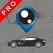 行车记录仪 专业版 - 记录行驶车况,支持GPS测速与定位