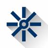 Plantronics Hub™