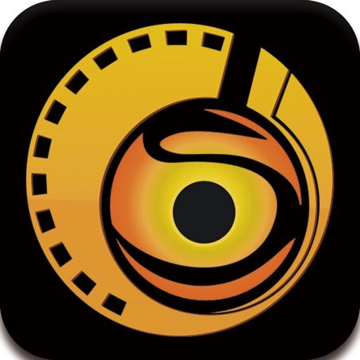 環球微電台-全球華人信息聯網工程 iOS App