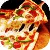 Italian pizzeria maker : Pizza food delivery