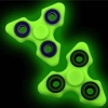 Spinner Simulator - Fidget Spinner
