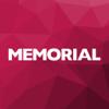 Memorial Wiki
