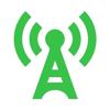 Just Radio Wiki