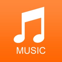 Music Tube - Unlimited Songs Player & Music Album