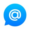 Hop Email - Super Fast, Encrypted & Powerful mail