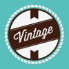 Vintage Design Logo Creator - Poster & Logo Maker